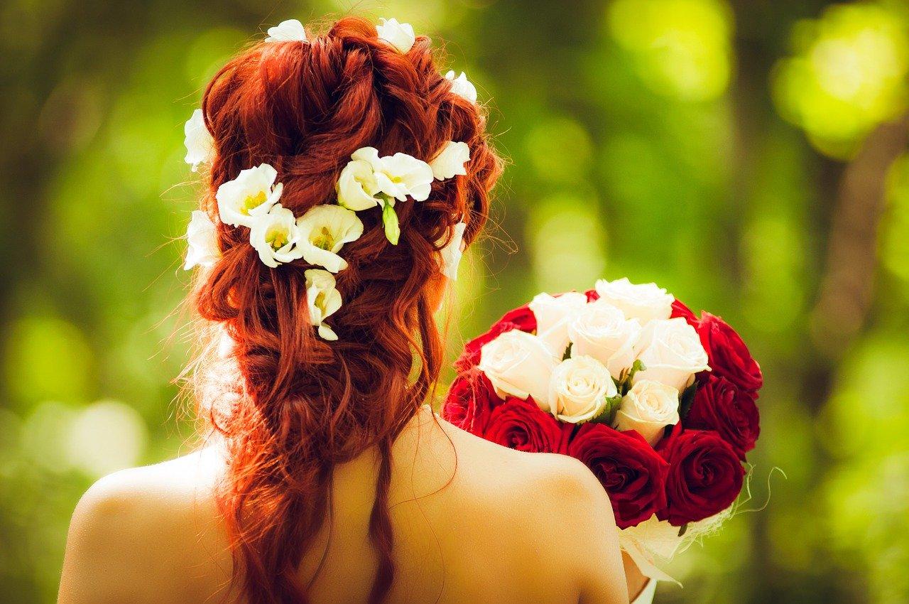 いつ結婚できるか不安なあなたへ。占いで答えられるのはここまでです…