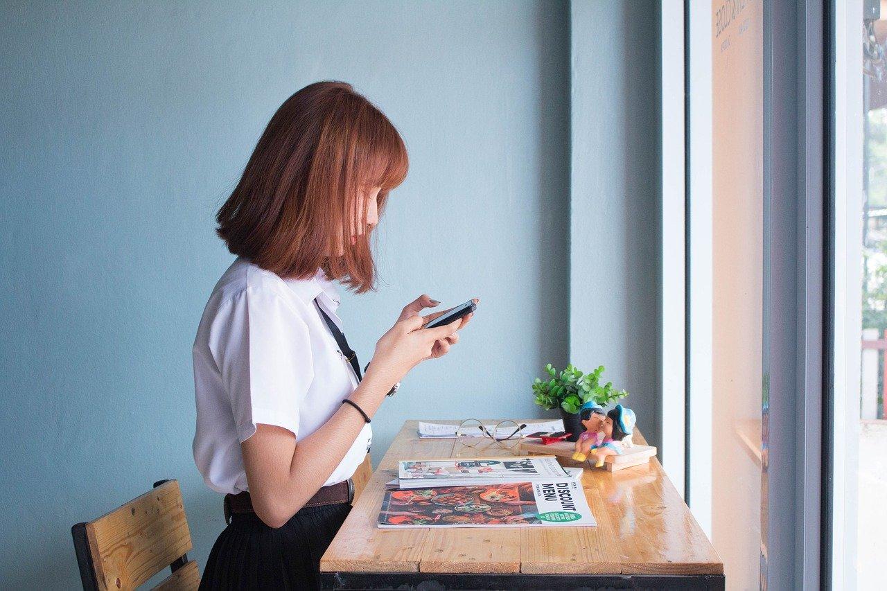 「電話占い利用前に最低限知っておきたいこと(D.R.S)」について~電話占いで幸せになるためのポイントとは?