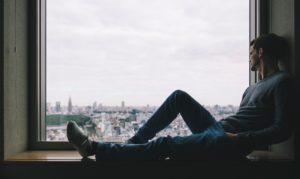 彼氏の言う「一人になりたい」は「別れたい」ってこと?違うならいつまで待てばいいの?