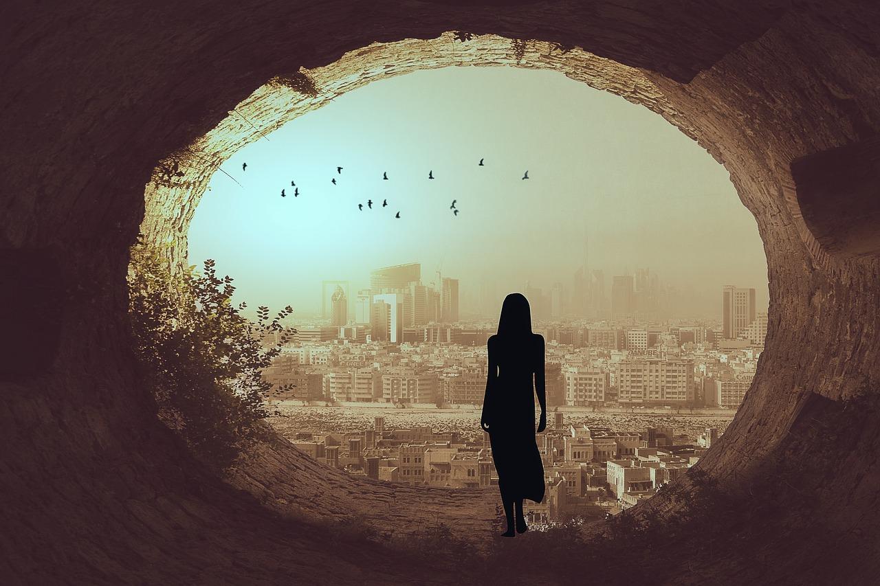 【これが悲しい現実】不倫の結末までの道のりを5段階で解説!