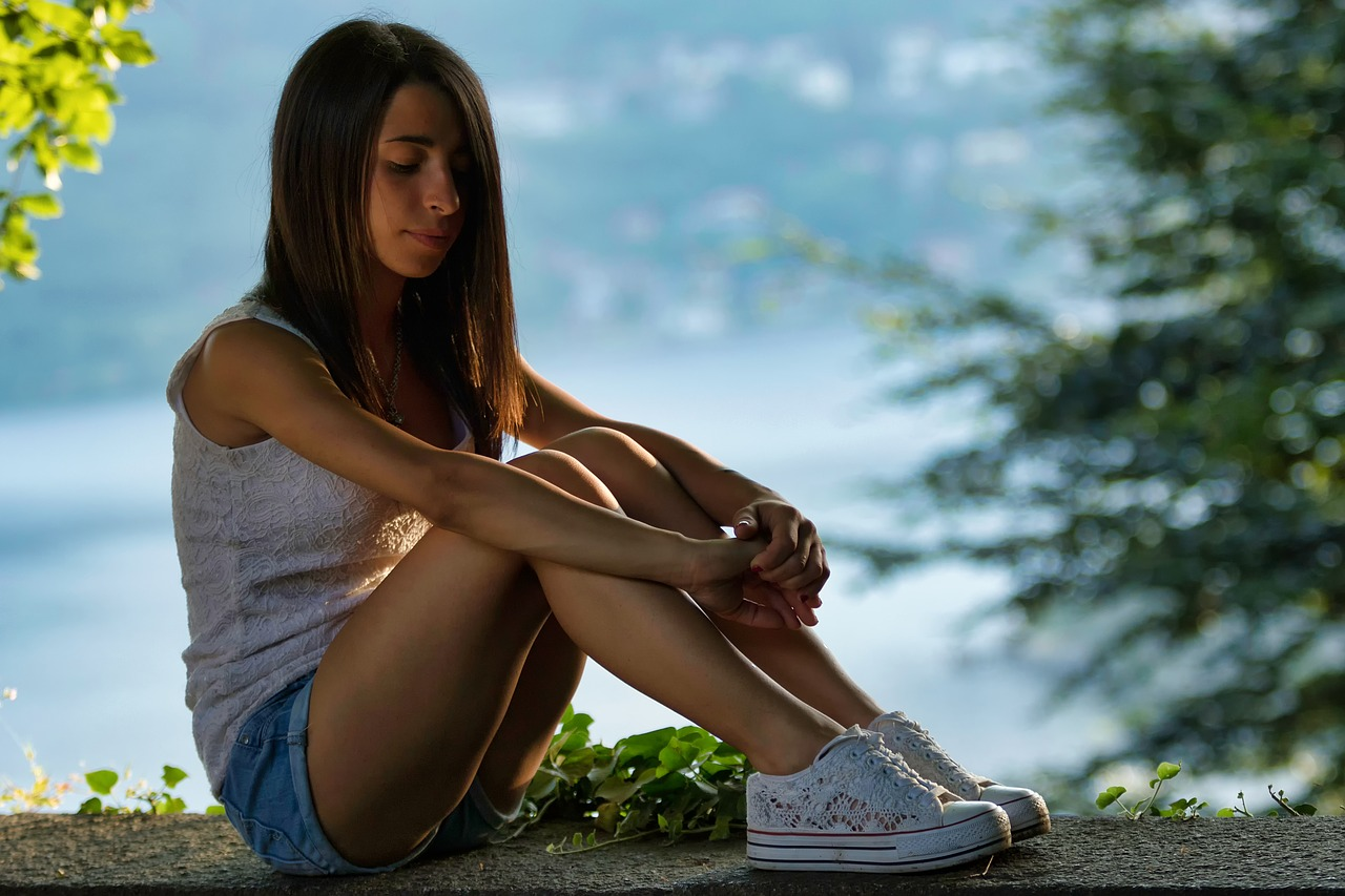 「自分に恋愛は無理!」と思ってしまうのは、他人と親密な関係になるのが怖いから