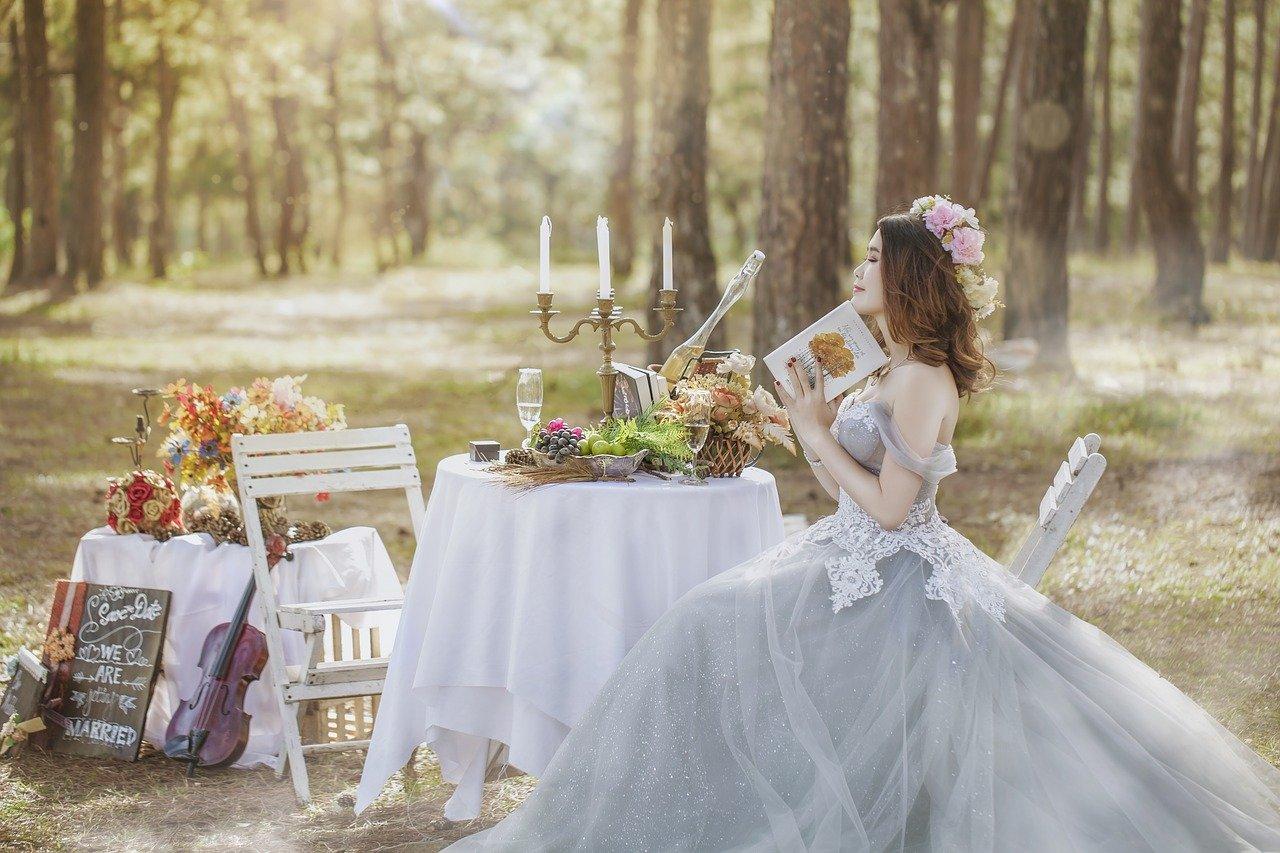 最初は結婚のことは置いておこう!【付き合い始めの時に気をつけるべきこと】