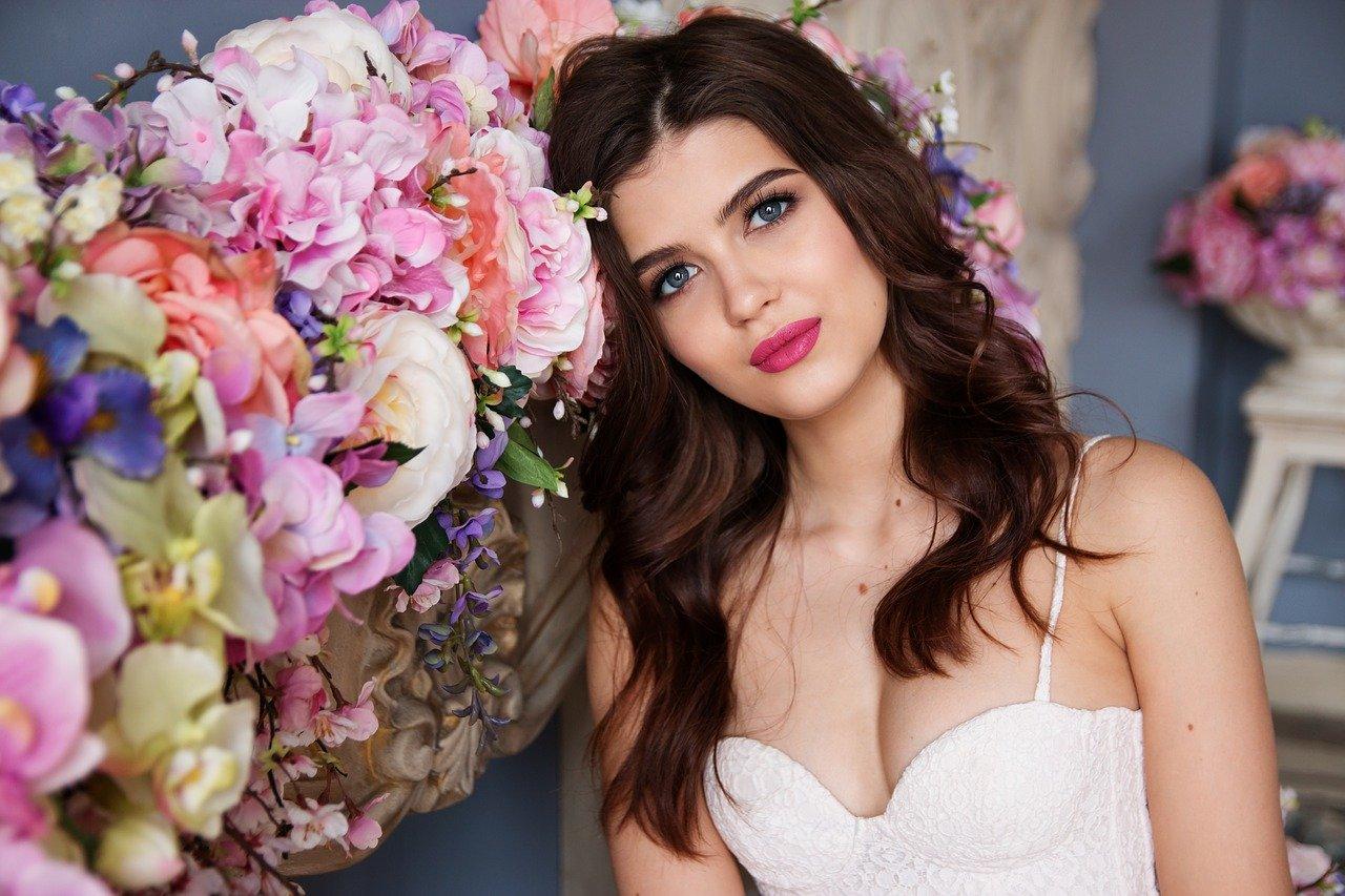 結婚したいなら、男に上手に甘えよう!