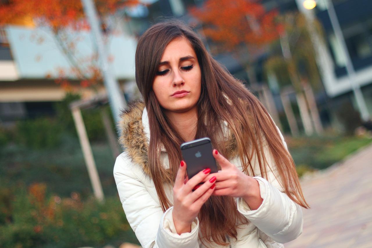 マッチングアプリでの婚活がうまくいくはずがない理由とは?自己嫌悪の感情を大切に!